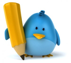 Tweet This: 3 Easy Ways to Secure Leads through Twitter