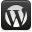 wordpress_32 2