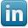 linkedin_32 4