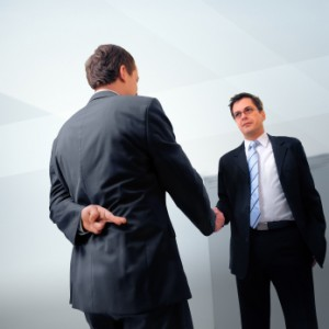 3 Internet Marketing Sales Pitches to Avoid at all Costs