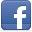 facebook_32 3